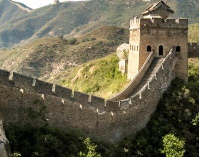 muro-chino