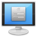 7 Cara Mengetahui Spesifikasi Laptop atau PC