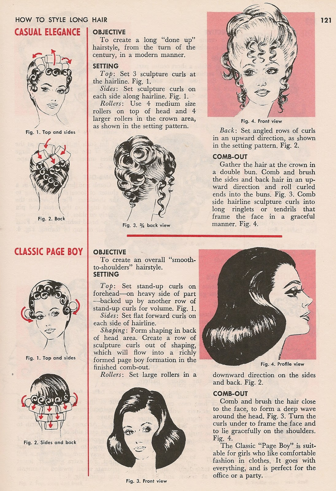 Pin Curl Diagram Hella Light Wiring 1000 43 Images About Roller Set Patterns On Pinterest