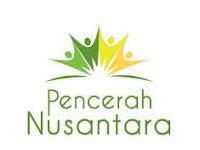 INFO LOKER PENCERAH NUSANTARA VI 2017