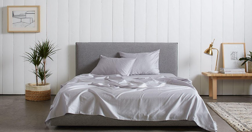 How to Choose the Best Luxury Sheet Sets