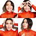 Stella Hudgens Photoshoot By Storm Santos March 2018