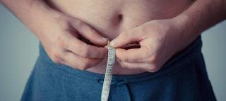 Γιατί οι 9 στους 10 ξαναπαίρνουν τα κιλά που έχασαν μέσα σε 5 χρόνια