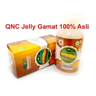 http://www.ahlinyaobatasamlambung.com/khasiat-qnc-jelly-gamat/