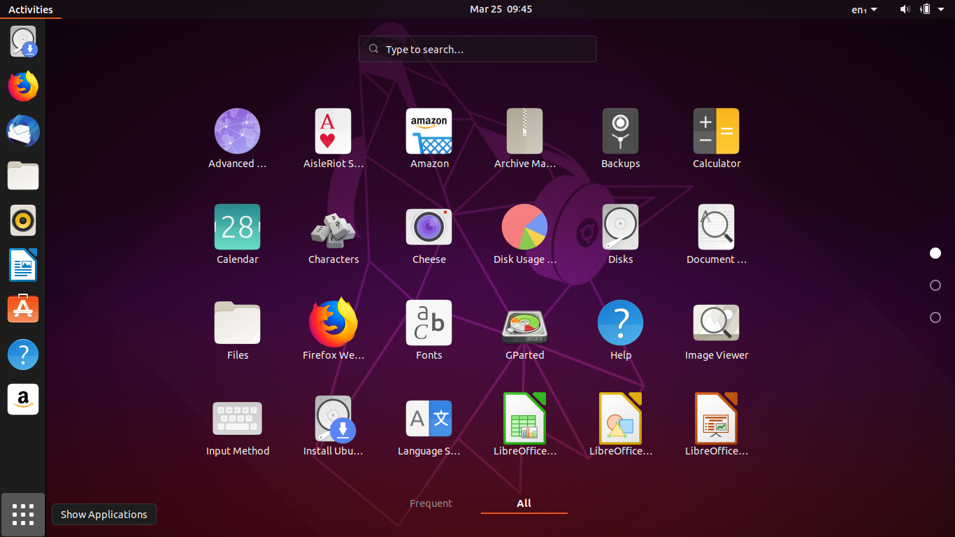 Download Links of Ubuntu 19 04 and Official Flavors (with Direct