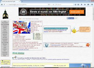 http://www.mansioningles.com/listening00.htm