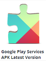 Google Play Service Latest Version apk Free Download