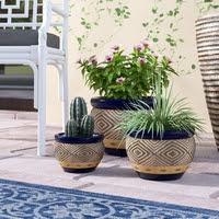 https://www.ceramicwalldecor.com/p/adamsdale-3-piece-ceramic-pot-planter.html