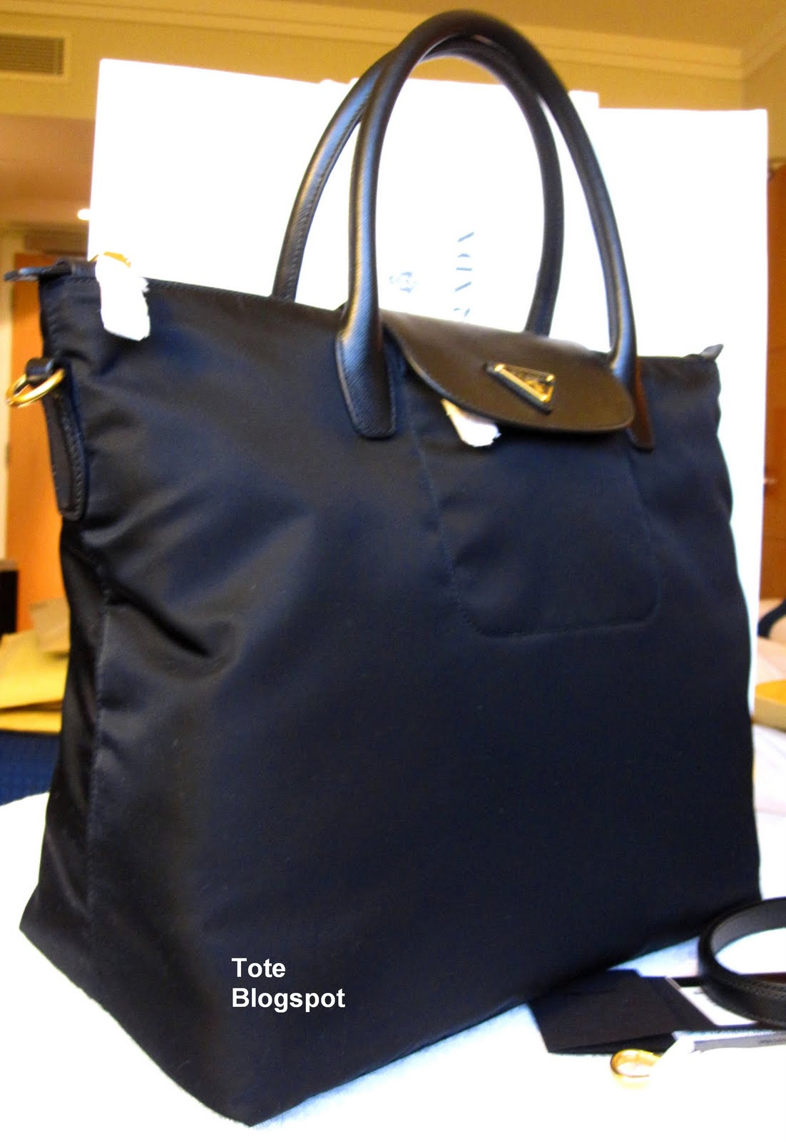 af95284c9d39 QUANTITY  2 (1 SOLD  1 AVAILABLE) ITEM ID  TOTE183   TOTE253. Posted by Tote  To Toe ...