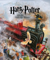 http://anjasbuecher.blogspot.co.at/2015/10/rezension-harry-potter-und-der-stein.html
