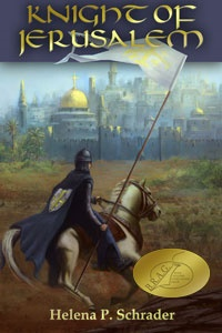 https://www.amazon.com/Knight-Jerusalem-Biographical-Balian-dIbelin/dp/1627871942/ref=sr_1_1?s=books&ie=UTF8&qid=1466226858&sr=1-1&keywords=knight+of+jerusalem