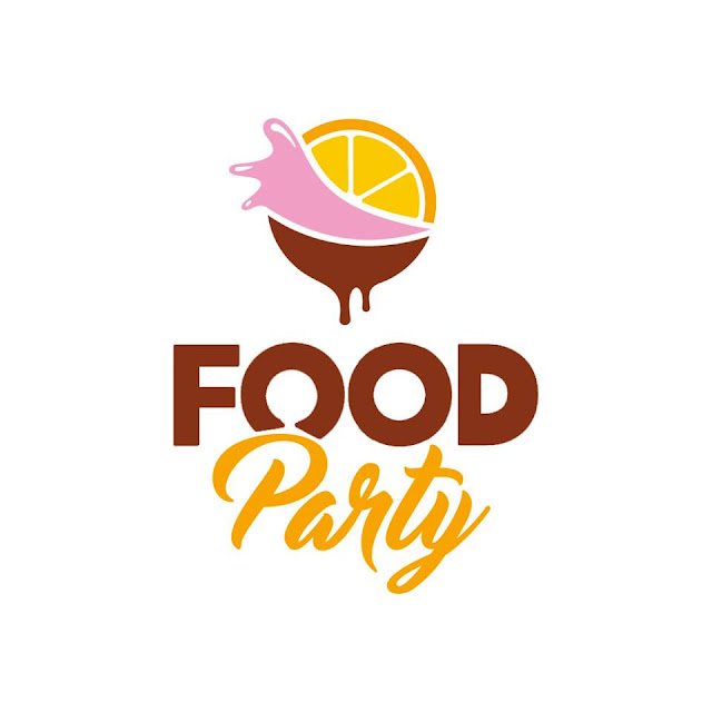 Food Party –  Desayunos en Chimbote