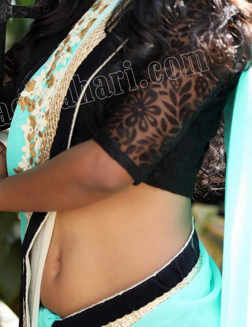 Sanjana Choudhary nude deep navel for cum tribute xxx photos 2