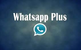 WhatsApp Plus v6.55 MOD APK is Here!