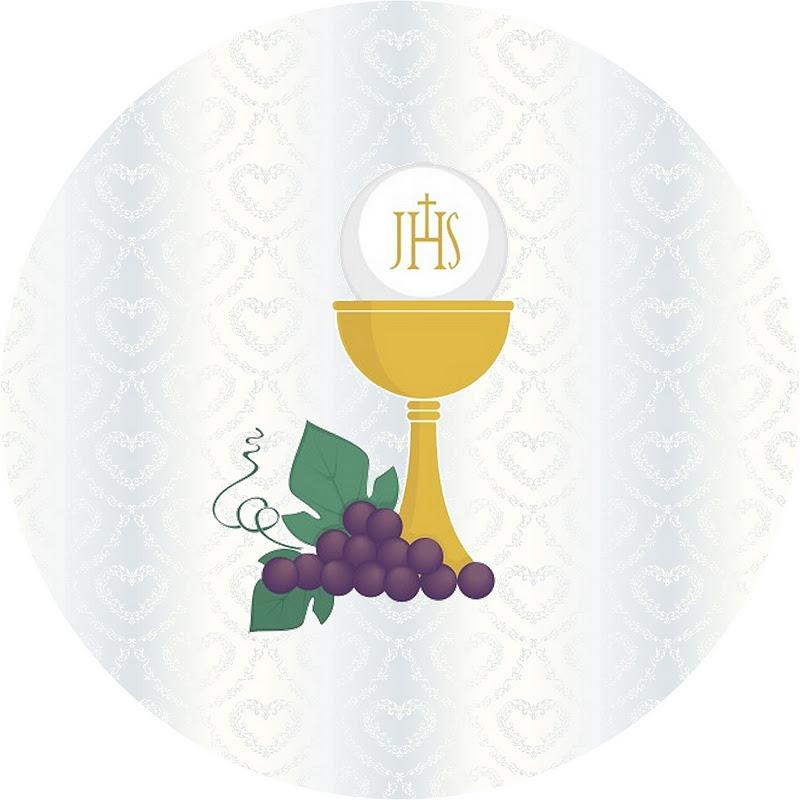Virgencita Plis further Juego Con Los Sacramentos besides Elementos Primeira  unhao further Per Ipsum Et Cum Ipso as well Pan Y Vino. on dibujos para imprimir gratis de la eucaristia