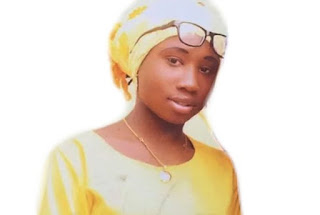 Leah Sharibu's abductors demand N100bn ransom – Diplomatic sources