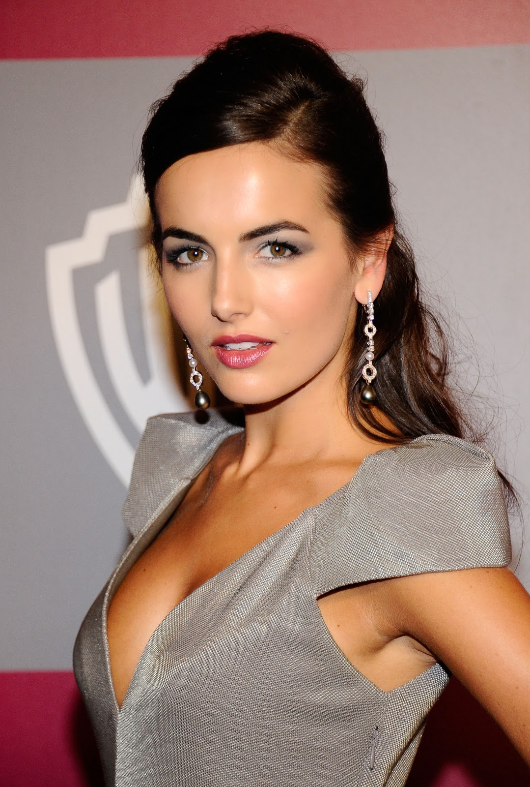 camilla belle summary film actresses. Black Bedroom Furniture Sets. Home Design Ideas