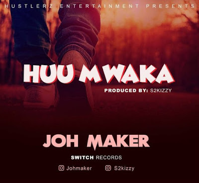 AUDIO | Joh Maker – Huu Mwaka | Music Mp3 Download