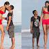 Gadis Tertinggi di Dunia Sedang Pacaran, Lihat Perbedaan Tinggi Badan Mereka
