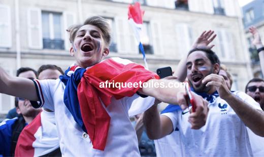les-francais-ont-fete