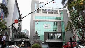 Daftar Alamat Lengkap Dan Nomer Telepon Kantor Bpjs Kesehatan Seluruh Indonesia Maswarsito Com