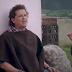 De estreno: Carlos Vives presenta 'El orgullo de mi patria' nuevo video