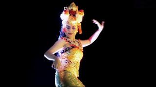 Lirik Lagu Kapah-Kapah Jumah Yan Srikandi