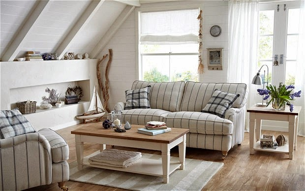 Dfs Country Living Sofa Collection, Dfs Sofa Duck Egg Blue