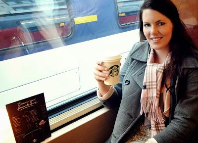 Starbucks-Sbb-Wagon-Kristina