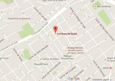 La-Panxa-del-Bisbe-ubicació