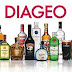 Diageo Sells United National Breweries to Delta Corp