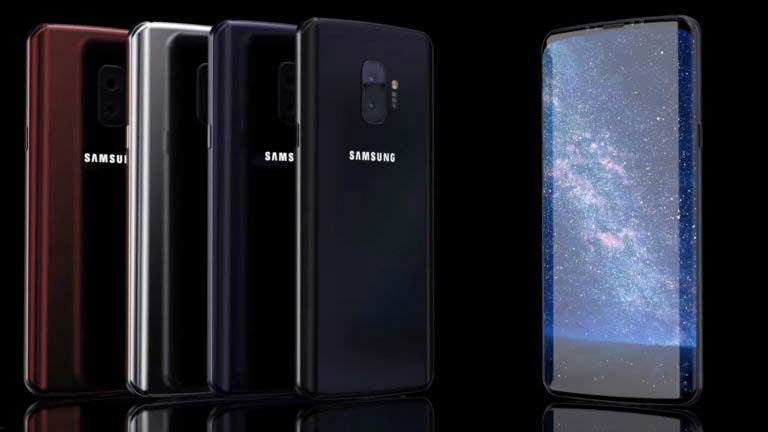Samsung All Android 9  Remove Google FRP