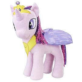 MLP Princess Cadance Plush by Hasbro
