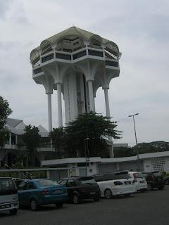 https://3.bp.blogspot.com/-WX9wPB6mae8/T_FP5WnCIEI/AAAAAAAAWZ4/vqsIK4y-GiQ/s320/ann+kuching+singapore+134.JPG