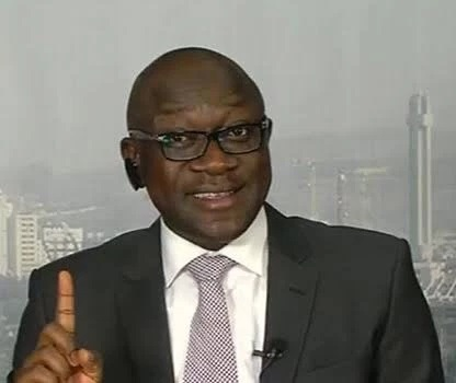 Jibrin absent at Ethics C'ttee commences budget padding hearing