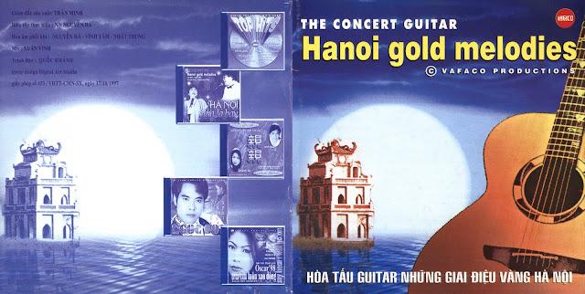 Hanoi%2BGold%2BMelodies%2B-%2B1.jpg