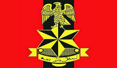 77RRI Nigerian Army List of Shortlisted Candidates for Pre-Screening Exam