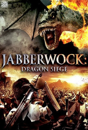 Jabberwock (2011) Dual Audio Hindi 300MB BluRay 480p