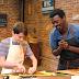 Noah Schnapp, o Will de Stranger Things, será a estrela culinária no filme 'Abe'