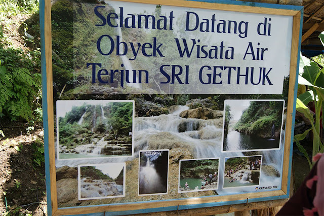 air_terjun_sri_gethuk