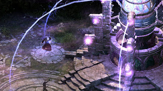 Nintendo Download, August 8, 2019: Pillars of Eternity Comes to Nintendo Switch