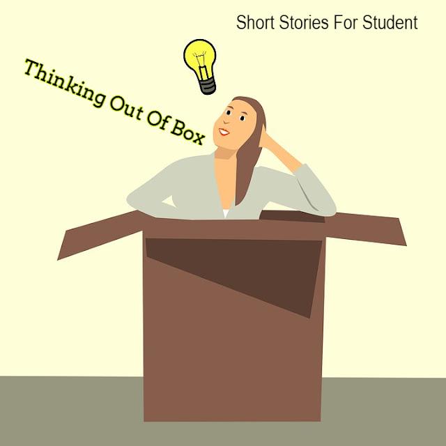 Short Stories For Student