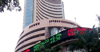 sensex-fall-363-points
