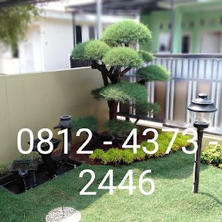 Tukang taman Cilandak,jasa pembuatan taman di Cilandak,jasa pembuatan taman di Cilandak