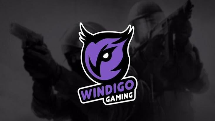 Windigo Gaming tan rã, thông báo rằng WESG vẫn chưa trả tiền thưởng từ tháng 3
