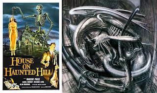 https://alienexplorations.blogspot.co.uk/2017/09/hr-giger-alien-monster-iv-references.html