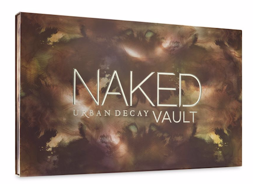Urban-Decay-Naked-Vault-Volume-II