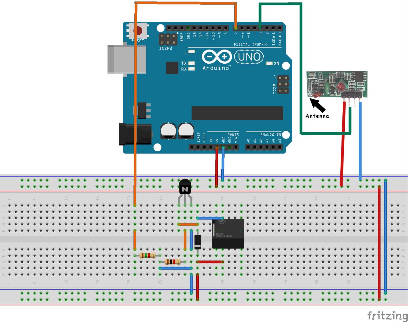 Schemi Elettrici Arduino : Etabeta studio makers per passione