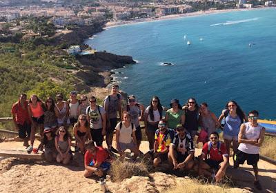 El IVAJ convoca ayudas para las asociaciones y entidades juveniles de la Comunitat Valenciana