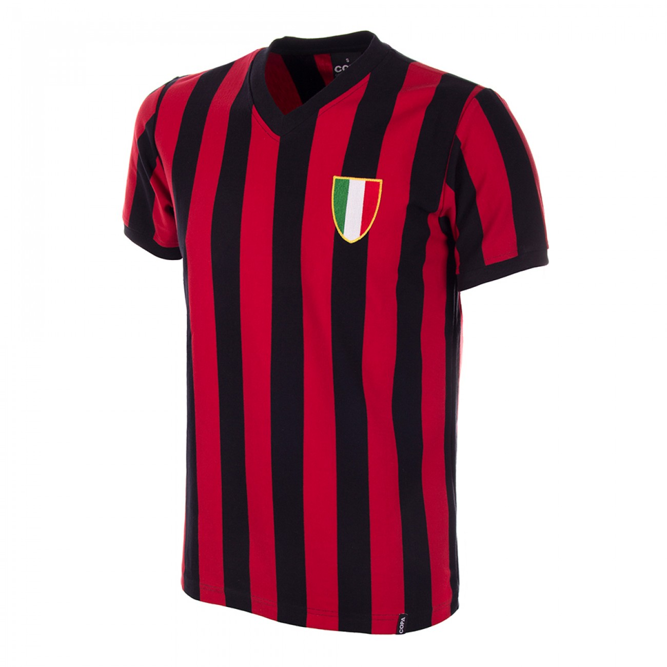 http://www.retrofootball.es/ropa-de-futbol/camiseta-retro-milan-a-os-60.html